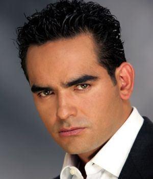 Abraham Ramos Abraham Ramos Entretenimiento