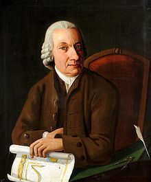 Abraham Roentgen httpsuploadwikimediaorgwikipediacommonsthu