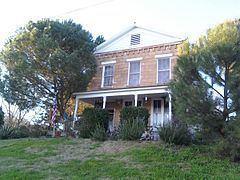 Abraham Schell House httpsuploadwikimediaorgwikipediacommonsthu