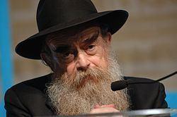 Abraham Shemtov httpsuploadwikimediaorgwikipediacommonsthu