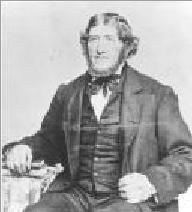 Abraham Stouffer httpsuploadwikimediaorgwikipediaencc8Sto