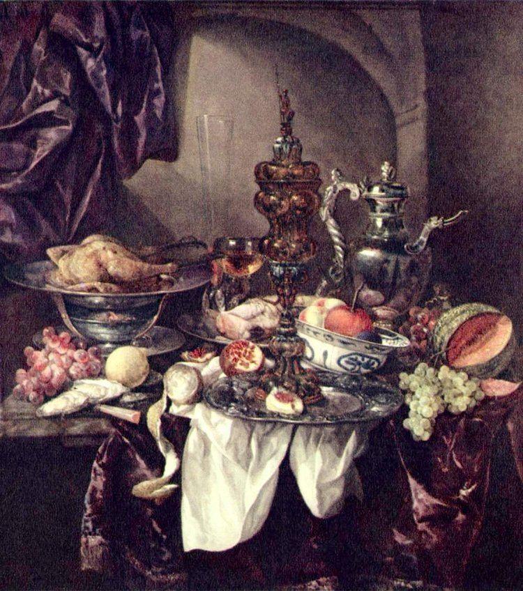 Abraham van Beijeren httpsuploadwikimediaorgwikipediacommons44