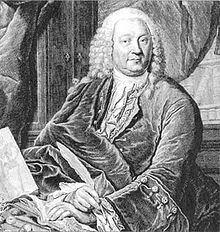 Abraham Vater httpsuploadwikimediaorgwikipediacommonsthu
