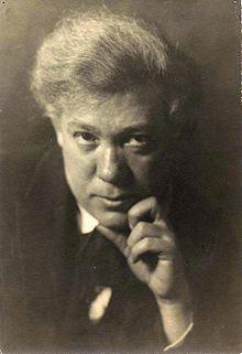 Abraham Walkowitz httpsuploadwikimediaorgwikipediacommonsthu