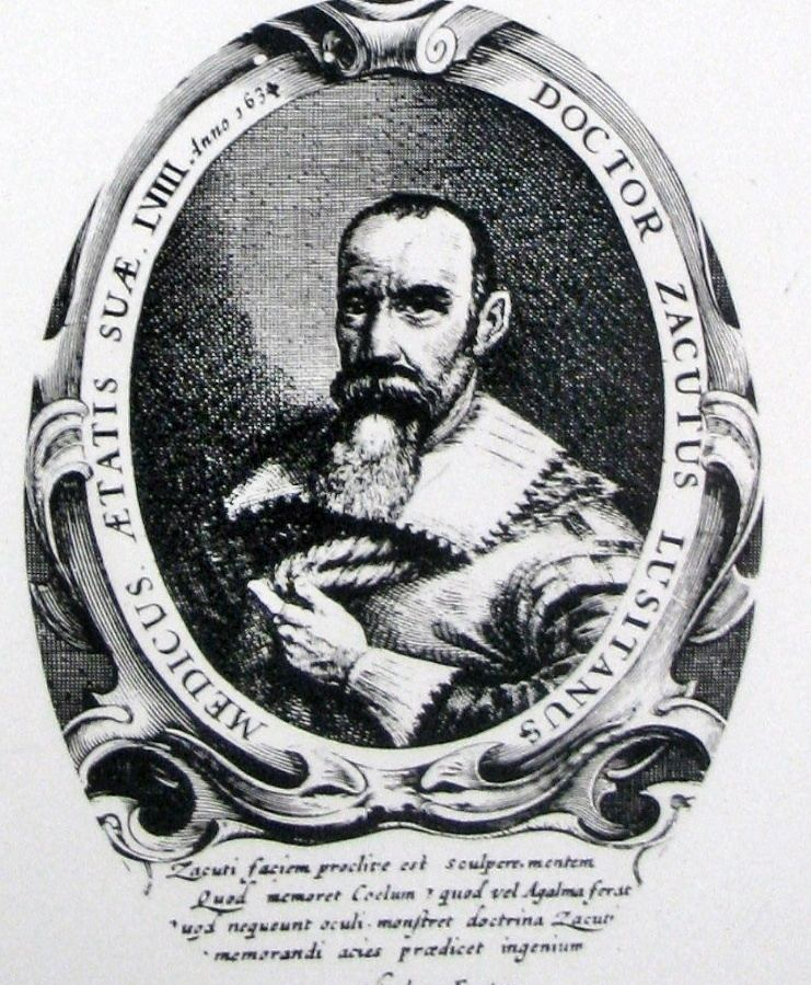 Abraham Zacuto FileAbraham Zacutojpg Wikimedia Commons