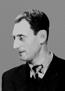 Abram Grushko httpsuploadwikimediaorgwikipediaen11fGru