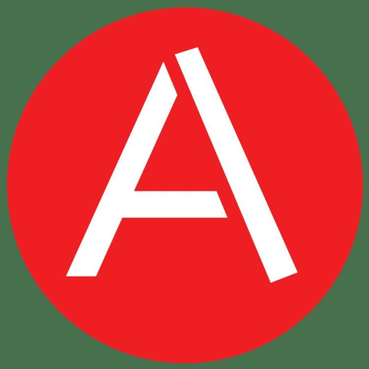 Abrams Books abramsbookscomwpcontentuploads201411abrams