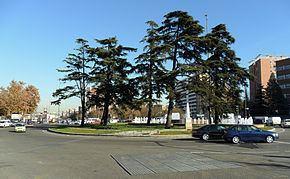 Abrantes (Madrid) httpsuploadwikimediaorgwikipediacommonsthu