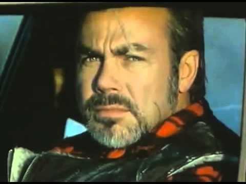 Abraxas, Guardian of the Universe Abraxas Guardian of the Universe 1990 Trailer Official YouTube
