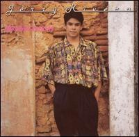Abriendo Puertas (Jerry Rivera album) httpsuploadwikimediaorgwikipediaenbb2Jra