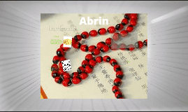 Abrin Abrin is a natural poison that is found in the seeds of a pl by