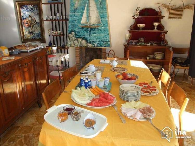 Abruzzo Culture of Abruzzo