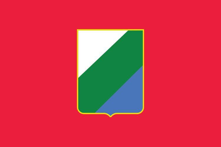 Abruzzo regional election, 1975