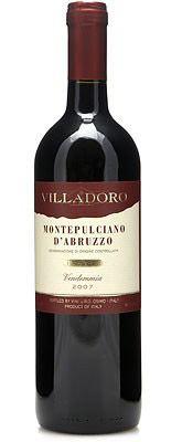 Abruzzo (wine) wwwlifeinabruzzocomwpcontentuploads201006v
