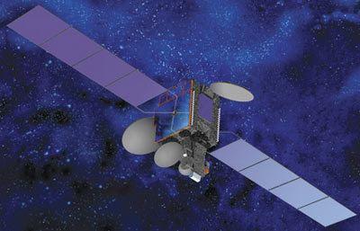 ABS-3 spaceskyrocketdeimgsatagila21jpg