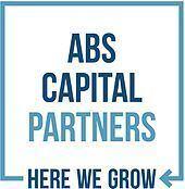 ABS Capital Partners httpsuploadwikimediaorgwikipediacommonsthu