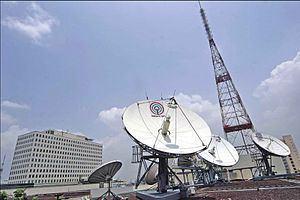 ABS-CBN Broadcasting Center httpsuploadwikimediaorgwikipediacommonsthu