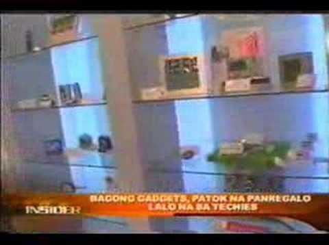 ABS-CBN Insider httpsiytimgcomvidlK6xb9l70hqdefaultjpg