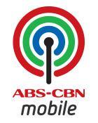 ABS-CBN Mobile httpsuploadwikimediaorgwikipediaen77aAbs
