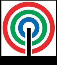 ABS-CBN Occidental Mindoro (DWEF-TV)
