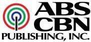 ABS-CBN Publishing httpsuploadwikimediaorgwikipediaen44cABS