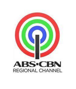 ABS-CBN Regional Channel httpsuploadwikimediaorgwikipediaenthumb1