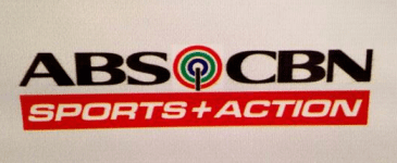 ABS-CBN Sports and Action Introducing ABSCBN Sports Action From the Tube