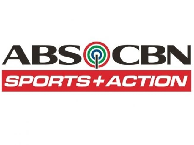 ABS-CBN Sports and Action ABSCBN Sportsgt