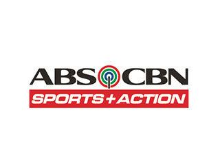 ABS CBN Sports And Action Singtel TV Channels Amp On Demand Channels CH694 ABSCBN  Sports