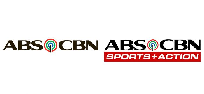 ABS-CBN Sports and Action ABSCBN Social Media Newsroom abscbn sports action