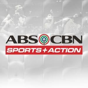 ABS-CBN Sports and Action ABSCBN Social Media Newsroom SportsAction