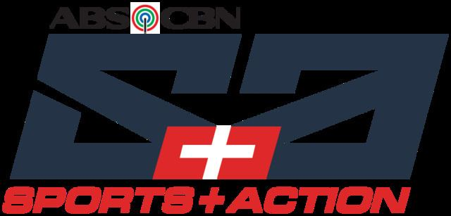 ABS-CBN Sports and Action Koronadal (DXAR-TV)