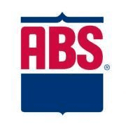 ABS Global httpsmediaglassdoorcomsqll265073absglobal