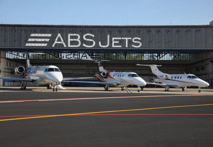 ABS Jets wwwainonlinecomsitesdefaultfilesuploads2013