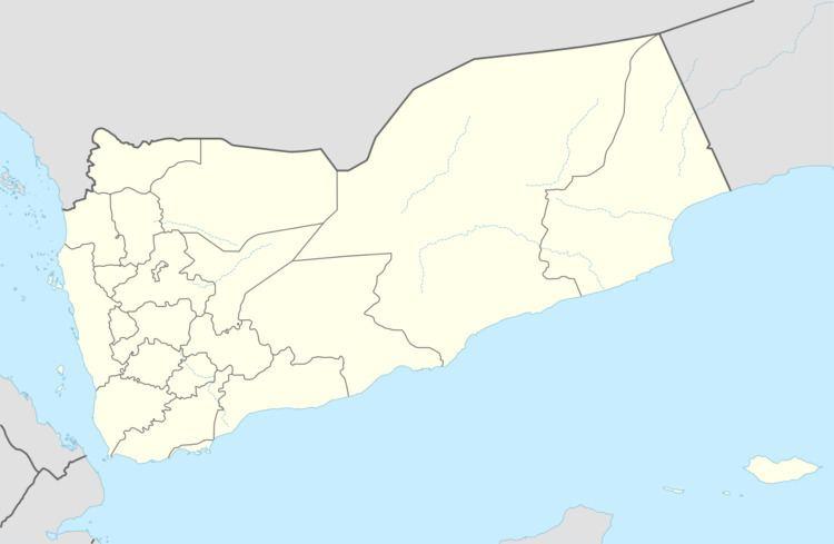 Abs (Yemen)