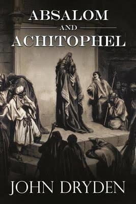 Absalom and Achitophel t2gstaticcomimagesqtbnANd9GcTlWXZ2aPHFojTsfo
