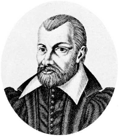 Absalon Pederssøn Beyer - Alchetron, the free social encyclopedia