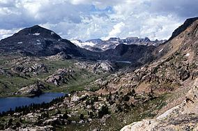 Absaroka-Beartooth Wilderness httpsuploadwikimediaorgwikipediacommonsthu