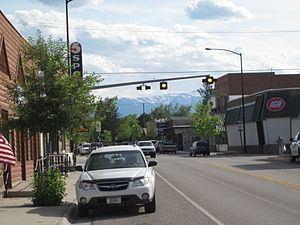 Absarokee, Montana httpsuploadwikimediaorgwikipediacommonsthu