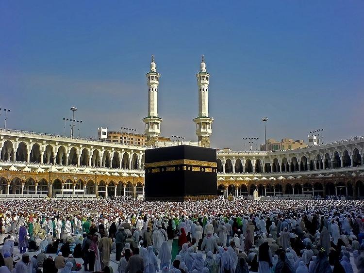 Absentee funeral prayer (Islam)