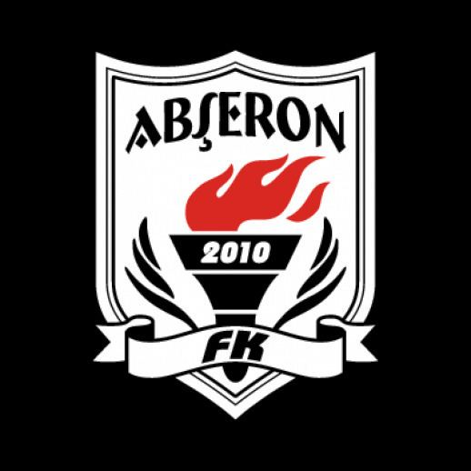 Alchetron