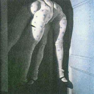 Absinthe (Naked City album) httpsimgdiscogscomM2wZd5v07of1BTic8AZvBADE9