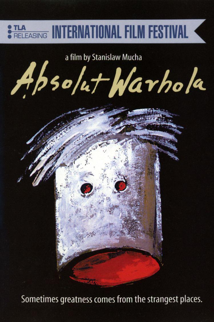 Absolut Warhola wwwgstaticcomtvthumbdvdboxart79913p79913d