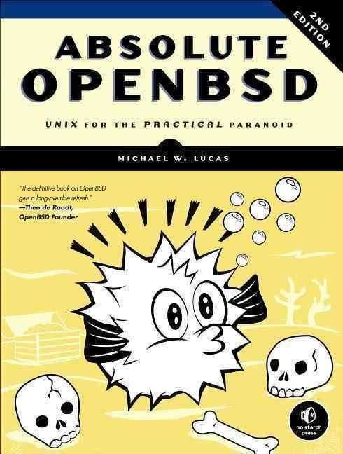 Absolute OpenBSD t1gstaticcomimagesqtbnANd9GcTfBCl3ig4cyOxM1