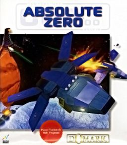 Absolute Zero (video game) httpsuploadwikimediaorgwikipediaen772Abs