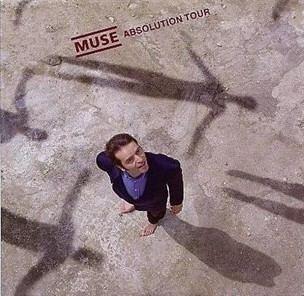 Absolution Tour musemuugc1discographydiscog42108squarejpg