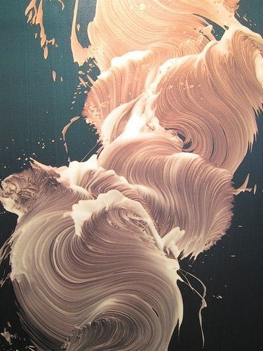 Abstract art httpssmediacacheak0pinimgcom736x4b8ed1