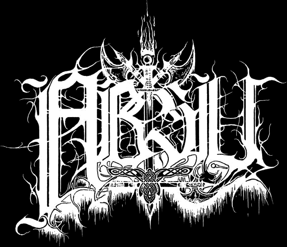 Absu (band) Absu Encyclopaedia Metallum The Metal Archives