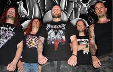 Absurd (band) Absurd Universe Encyclopaedia Metallum The Metal Archives