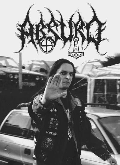 Absurd (band) absurd band Tumblr